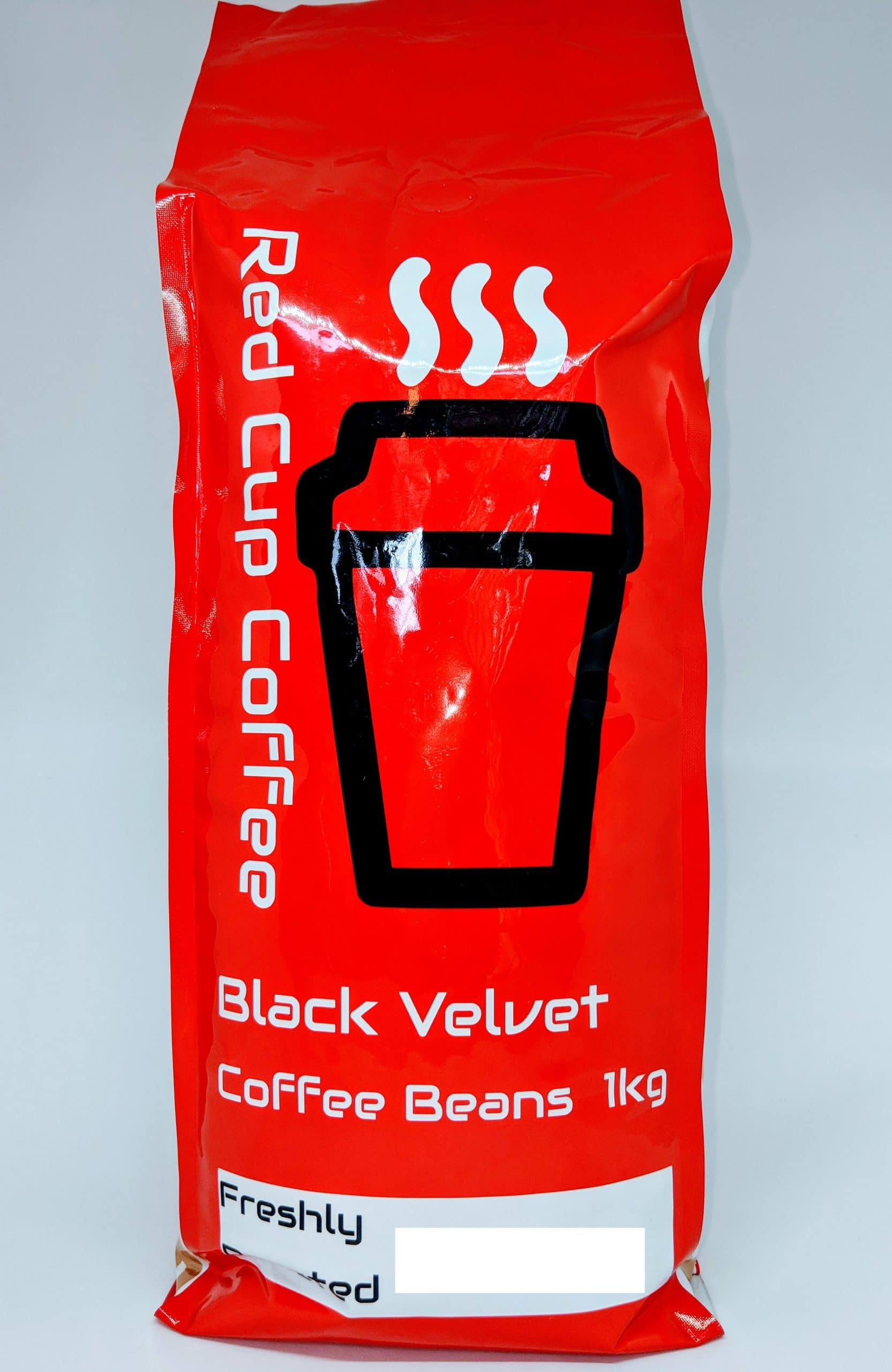Coffee Flavours
